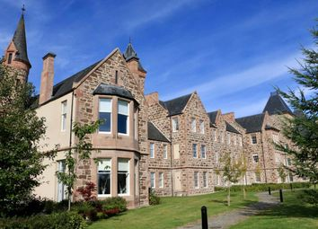 """Thumbnail 2 bed flat for sale in """"Brice"""" at Great Glen Place, Inverness"""