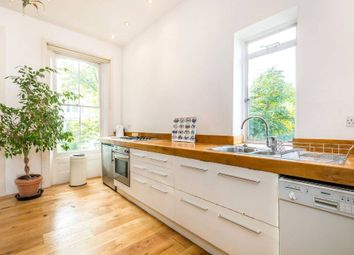 Thumbnail 1 bed property to rent in Westbourne Park Road, Notting Hill, London