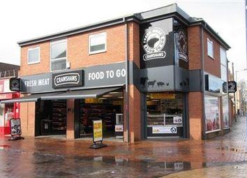 Thumbnail Retail premises to let in High Street, Bilston