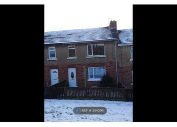Thumbnail 3 bed terraced house to rent in Scott Street, Houghton Le Spring