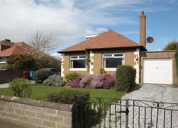 Thumbnail 3 bed detached house for sale in Ferndale Drive, Broughty Ferry, Dundee