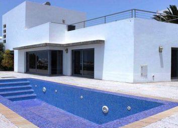 Thumbnail 3 bed apartment for sale in Tias, Tias, Lanzarote, 35572, Spain