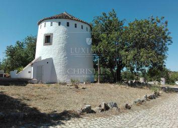 Thumbnail 2 bed property for sale in Tavira, 8800-412 Tavira, Portugal