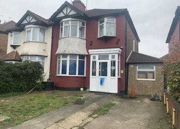 Thumbnail Room to rent in North Circular Road, Neasden127