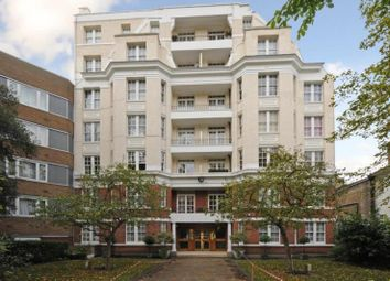 Thumbnail 2 bed flat to rent in Abbey House, 1 Garden Road, St John's Wood