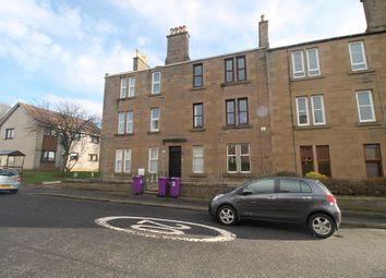 Thumbnail 2 bedroom flat to rent in Cairnie Place, Arbroath
