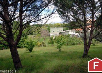Thumbnail 3 bed property for sale in Vila Nova De Poiares, Central Portugal, Portugal