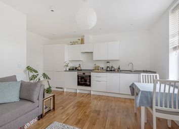 Thumbnail 1 bed flat for sale in Heath Square, Boltro Road, Haywards Heath
