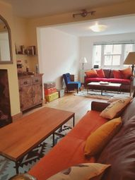 Thumbnail 3 bed terraced house to rent in Marston Street, Oxford