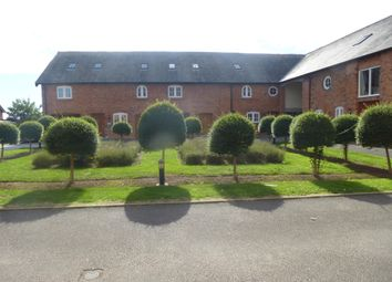 Thumbnail 4 bed barn conversion to rent in Clive Green Lane, Stanthorne, Middlewich