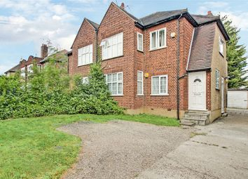 2 bed maisonette for sale in Woodcock Hill, Kenton, Harrow HA3