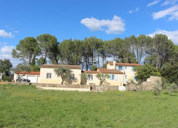 Thumbnail 5 bed town house for sale in 83570 Cotignac, France