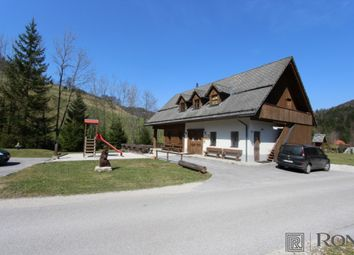 Thumbnail Restaurant/cafe for sale in Ppp1225, Medvode, Slovenia