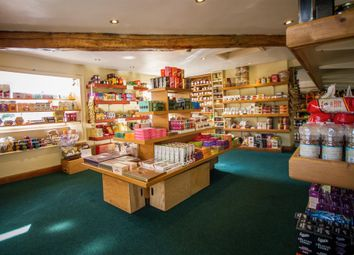 Thumbnail Retail premises for sale in Delicatessens YO62, Helmsley, North Yorkshire
