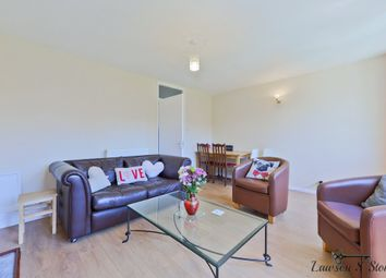 Thumbnail 5 bed maisonette to rent in Barringer Square, London