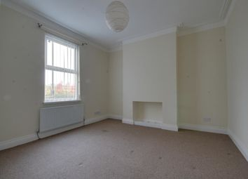 Thumbnail 2 bedroom flat to rent in Hawthorn Street, Walbottle, Newcastle Upon Tyne