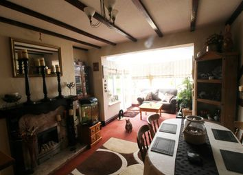 Thumbnail 3 bed semi-detached house for sale in Shrewsbury Road, Market Drayton, Shropshire