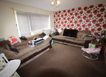 Thumbnail 3 bed terraced house to rent in Aldfrid Place, Newton Aycliffe