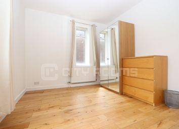Thumbnail Room to rent in Burne Jones House, North End Road, West Kensington