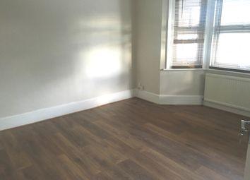 Thumbnail Room to rent in Whitton, Twickenham, Whitton, Twickenham