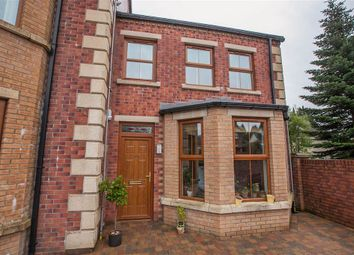 Thumbnail 1 bed flat for sale in 699A Antrim Road, Belfast
