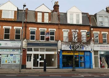 Thumbnail Commercial property to let in Heath Road, Twickenham, Middlesex