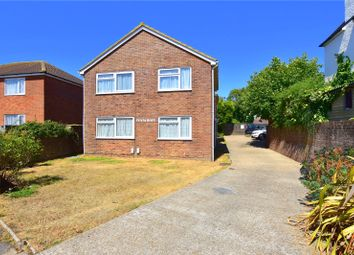 1 bed flat for sale in Penncroft, Elm Grove, Lancing, West Sussex BN15