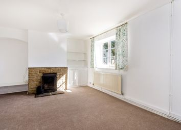 Thumbnail 2 bedroom semi-detached house to rent in Chesterton, Bicester