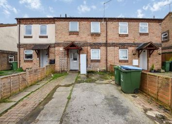 3 bed terraced house for sale in Haines Close, Aylesbury, Buckinghamshire, United Kingdom HP19