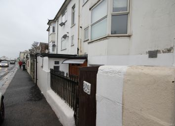 Thumbnail 1 bedroom flat to rent in Brighton Road, Shoreham-By-Sea