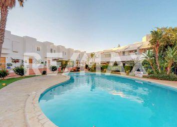 Thumbnail 2 bed villa for sale in Santa Eulalia Del Rio, Ibiza, Spain