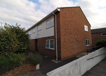 1 bed property for sale in Masterson House, Victoria Drive, Dartford DA4