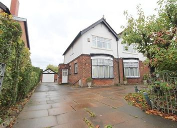 Thumbnail 5 bed property for sale in Hesketh Lane, Preston