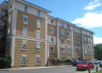 Thumbnail 3 bedroom shared accommodation to rent in Docklands, Isle Of Dogs