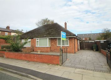 Thumbnail 2 bed semi-detached bungalow for sale in Windmill Avenue, Crosby, Merseyside