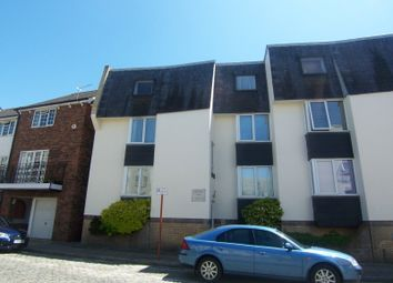 Thumbnail 1 bedroom flat to rent in Dartmouth Mews, Cecil Place, Southsea