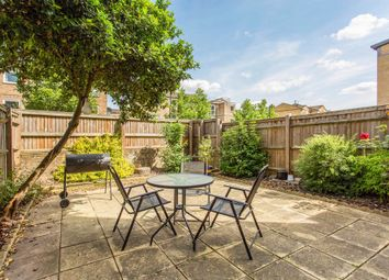 Thumbnail 1 bed flat for sale in William Guy Gardens, London
