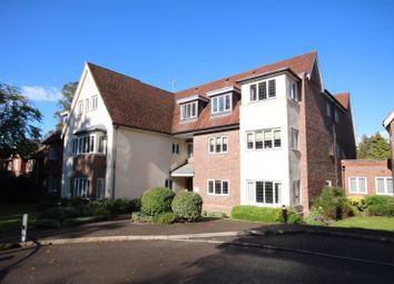 2 bed property for sale in Epsom Road, Leatherhead KT22