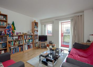 Thumbnail 1 bedroom flat to rent in Highbury Stadium Square, London