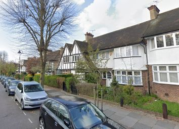 Thumbnail 4 bed property to rent in Princes Gardens, London