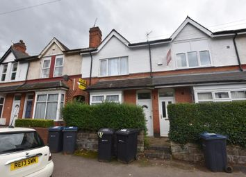 6 bed property to rent in Bournbrook Road, Selly Oak, Birmingham B29