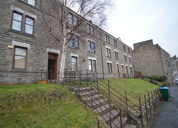 Thumbnail 2 bed flat to rent in Abbotsford Place, Dundee