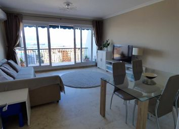 Thumbnail 2 bed apartment for sale in Gardiner's View, Gibraltar, Gibraltar