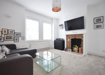 Thumbnail 1 bed maisonette for sale in The Street, Ashtead