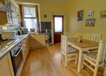 Thumbnail 3 bed end terrace house for sale in Wellgrove Street, Dundee