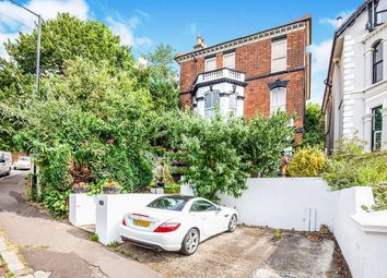 St. Helens Crescent, Hastings TN34. 8 bed detached house for sale
