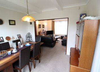 Thumbnail 4 bedroom semi-detached house for sale in Allenby Drive, Greenhill, Sheffield