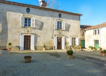 Thumbnail 5 bed property for sale in Brigueuil, Charente, France