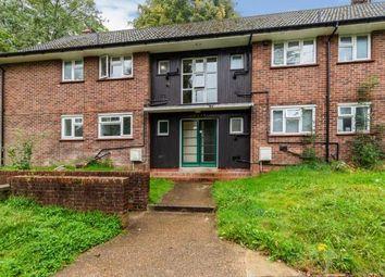 Thumbnail 2 bed flat for sale in Oaklands, Hayes Lane, Kenley, Surrey