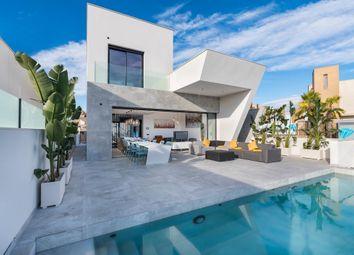 Thumbnail 3 bed villa for sale in Plaza De España 03170, Rojales, Alicante
